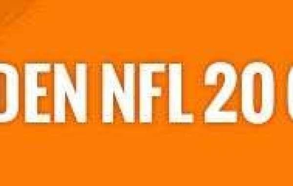 Madden NFL 20 Wiki Guide