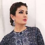Sujain Saxena Profile Picture